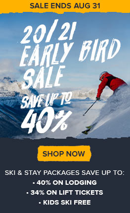 Flash sale! Save up to 25%